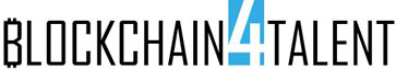 Blockchain4talent-logo-363×65-1