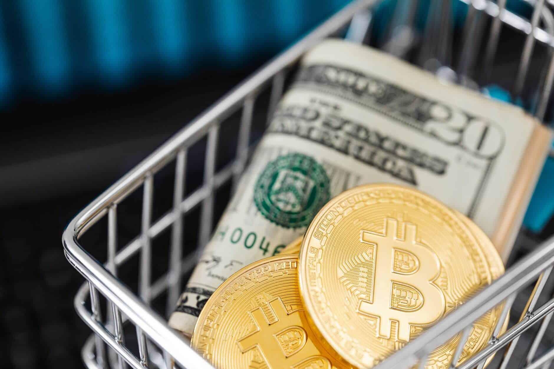 Blockchain developer salary switzerland