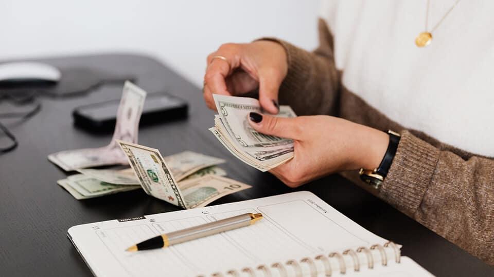 Salary Bitcoin Developer