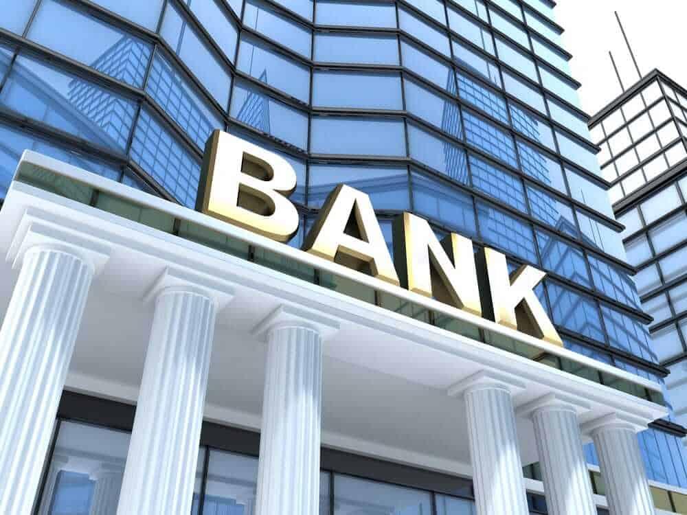 Us Bank Letter