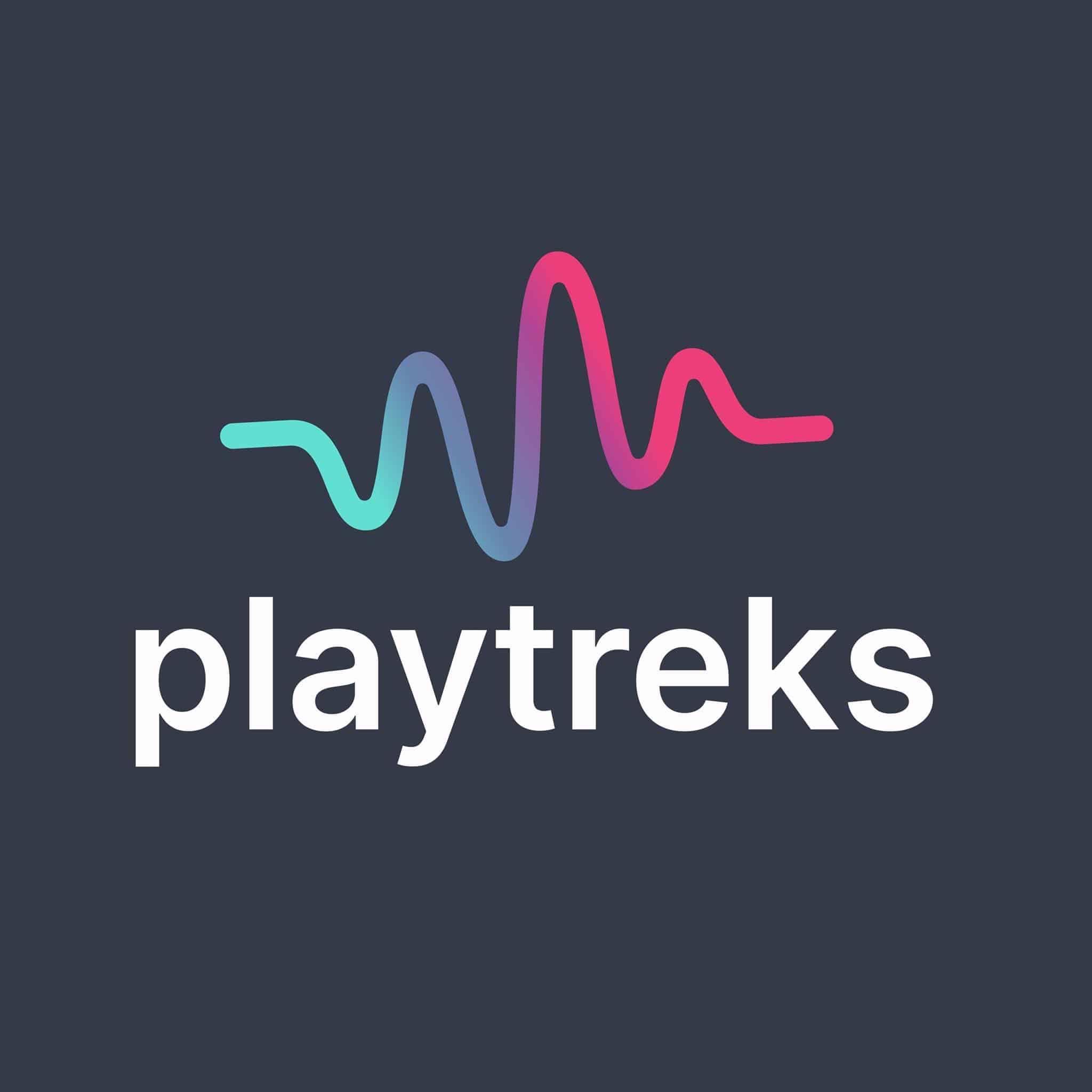 playtreks bv